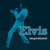 Elvis Presley | Elvis Inspirational