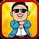 Historia Gangnam Style
