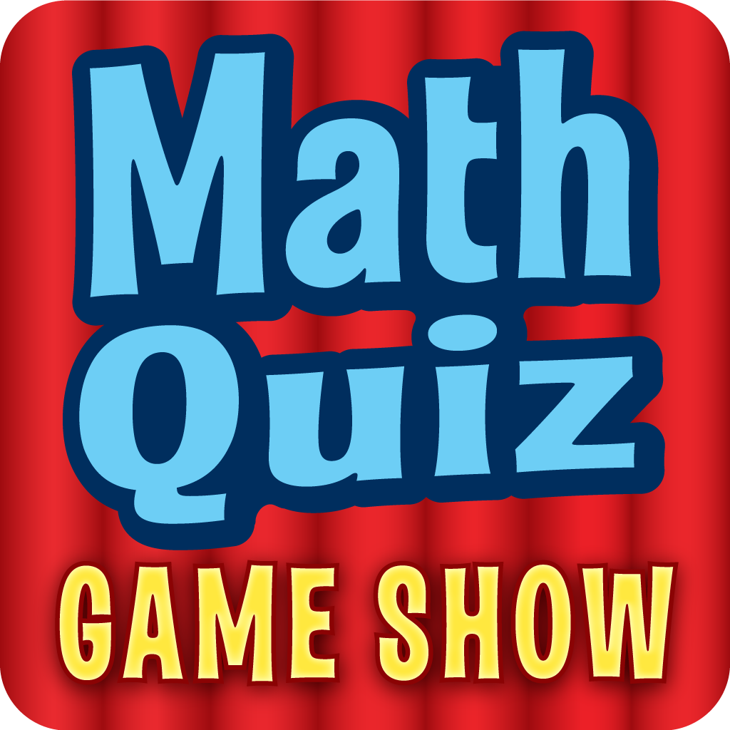 mzl.hzxmssoi Lakeshore Learning (5 FREE APPS) with math, language and more!    Todays Featured Free App