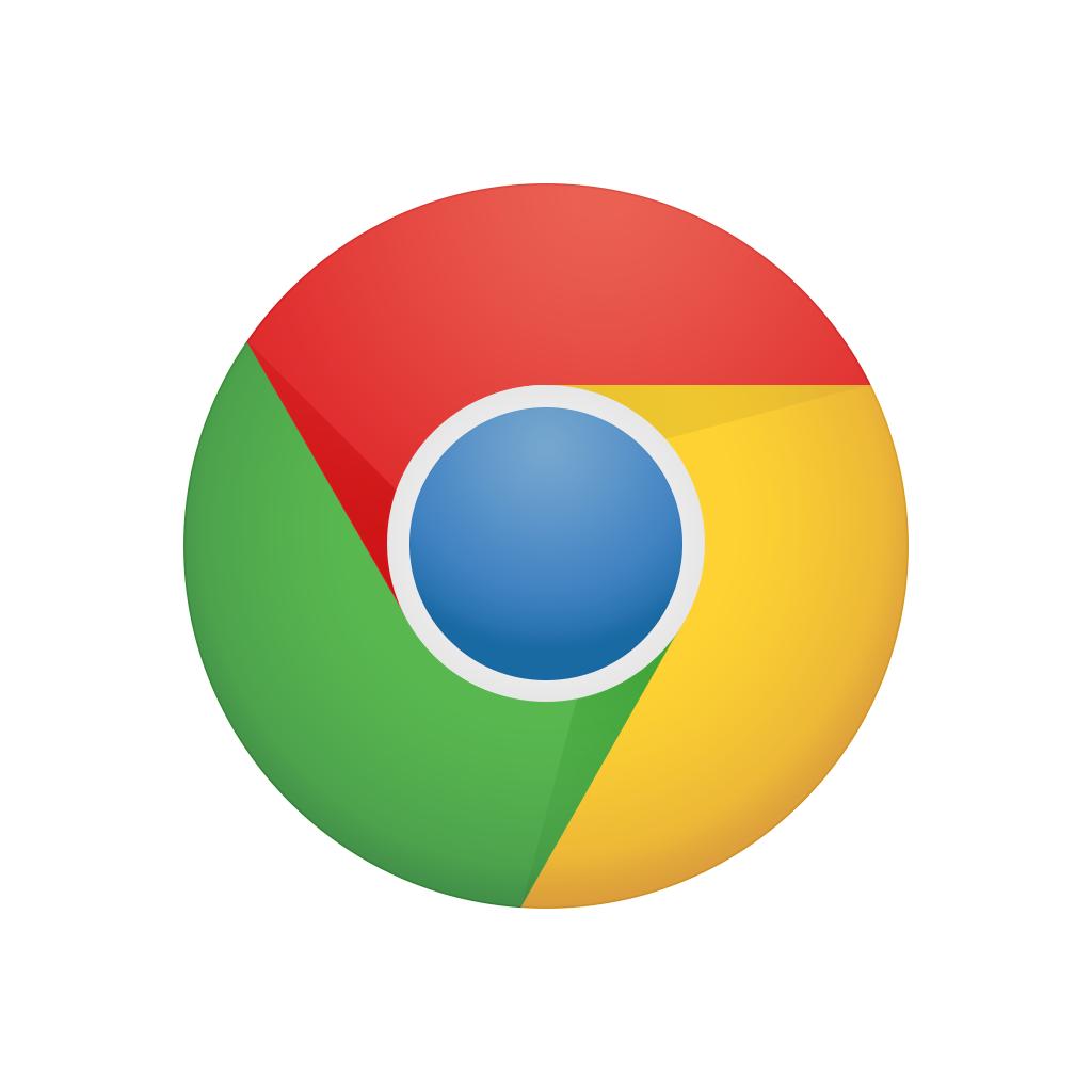 mzl.mprqzecw   Recenze Google Chrome pro iOS